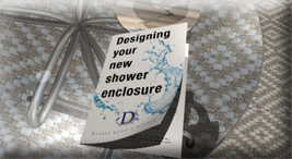 Shower Enclosure Design Tips