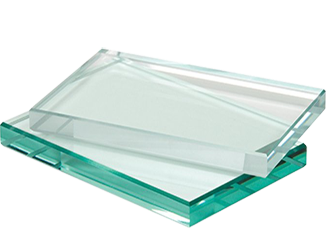 Low Iron Glass Custom Cut Low Iron Glass Delivered To