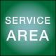 Service Area