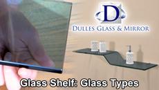 Glass Type