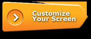 Customize Tub Screen