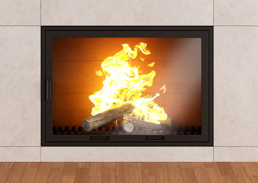Fireplace glass cut to your specifications order online dulles fireplace glass planetlyrics Images