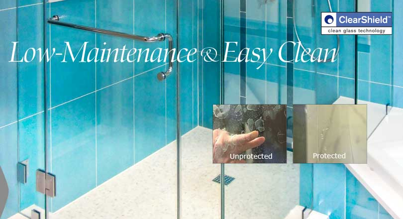 ClearShield | Dulles Glass and Mirror