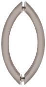 Crescent Pull