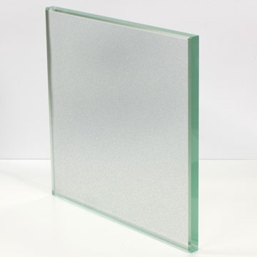 Buy Replacement Glass Online Dulles Glass Amp Mirror