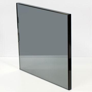 Custom Cut Glass Online