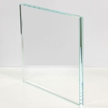 Order Custom Glass Online Customize By Shape Size Color